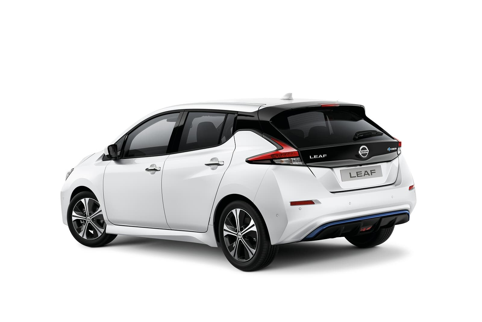 leaf_hatchback_87274.jpg - 110kW N-Connecta 40kWh 5dr Auto