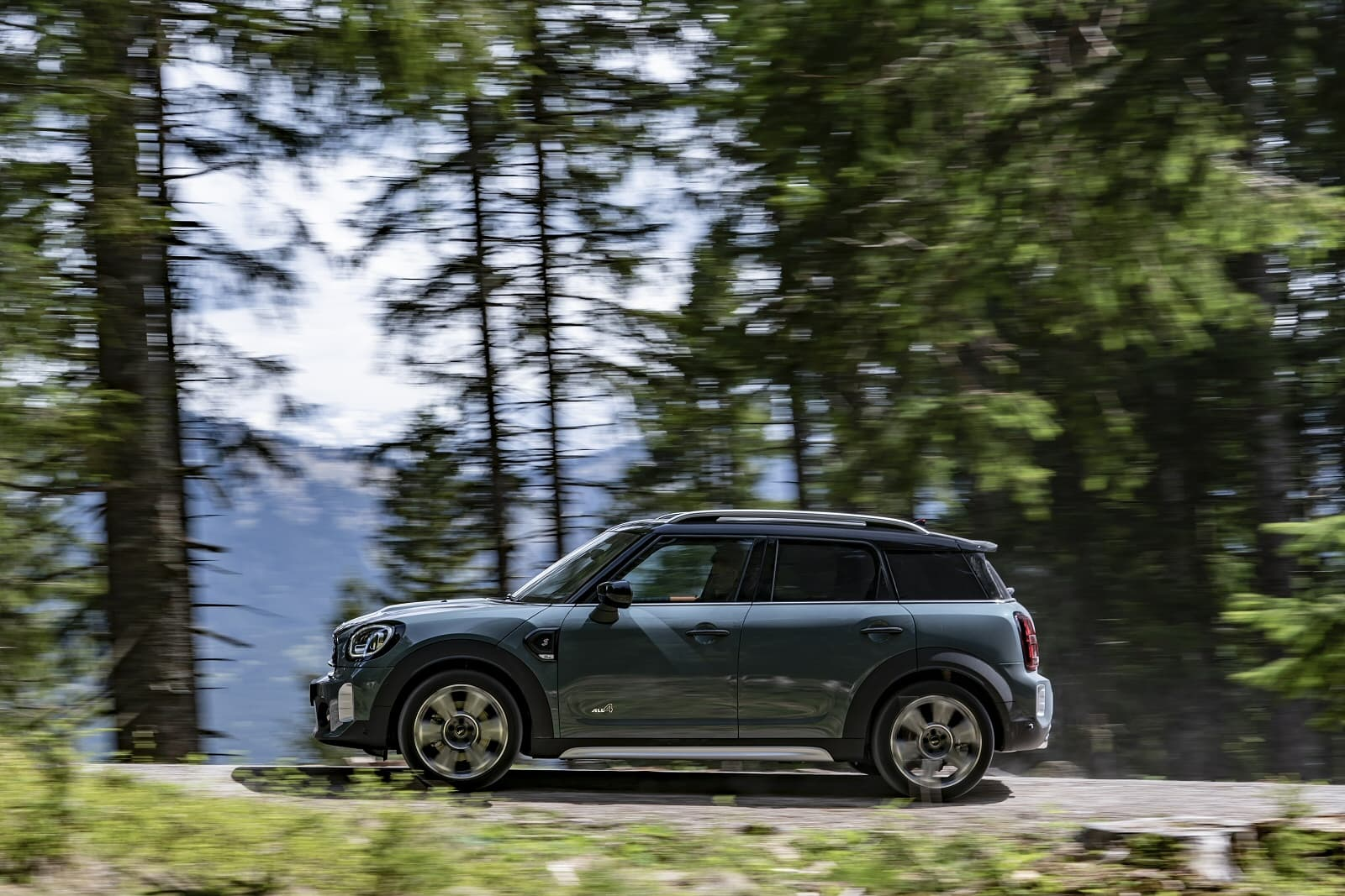 countryman_hatchback_82696.jpg - 2.0 Cooper S Classic 5dr Auto