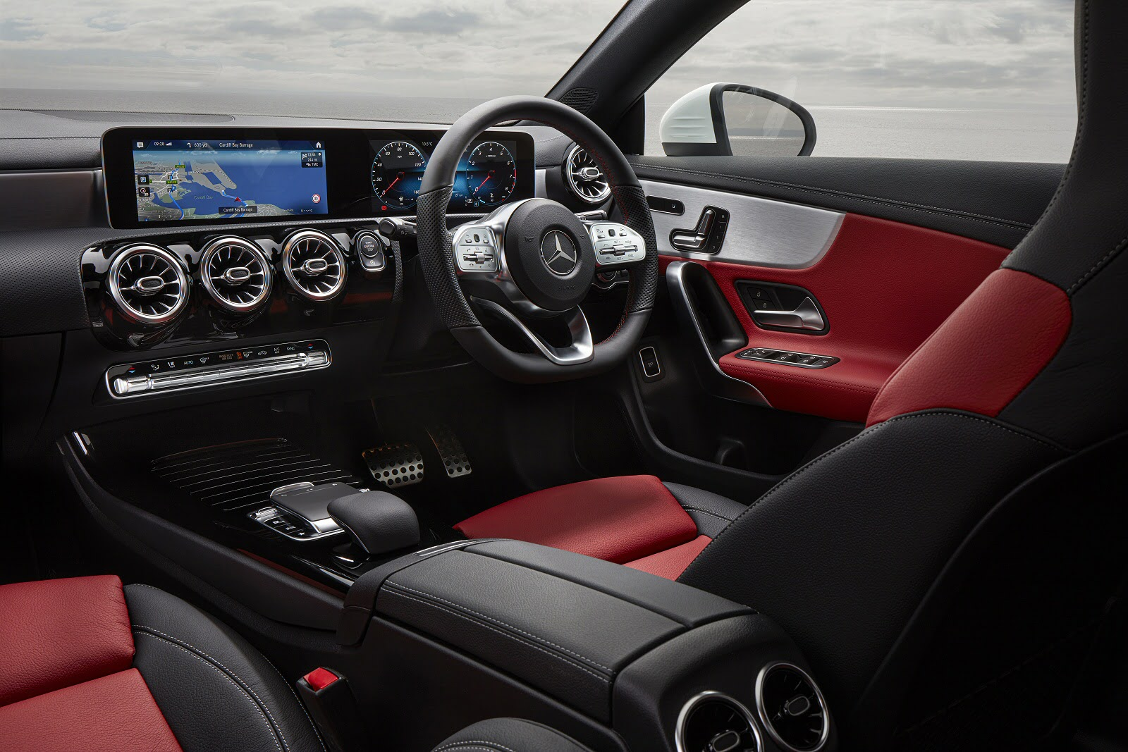 cla_amg_coupe_95147.jpg - CLA 35 4Matic 4dr Tip Auto