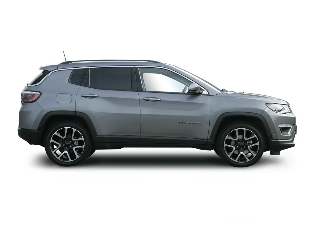 compass_sw_87950.jpg - 1.4 Multiair 140 Limited 5dr [2WD]