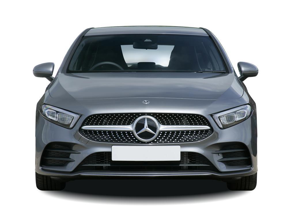 a_class_hatchback_89270.jpg - A250e AMG Line Premium Plus 5dr Auto