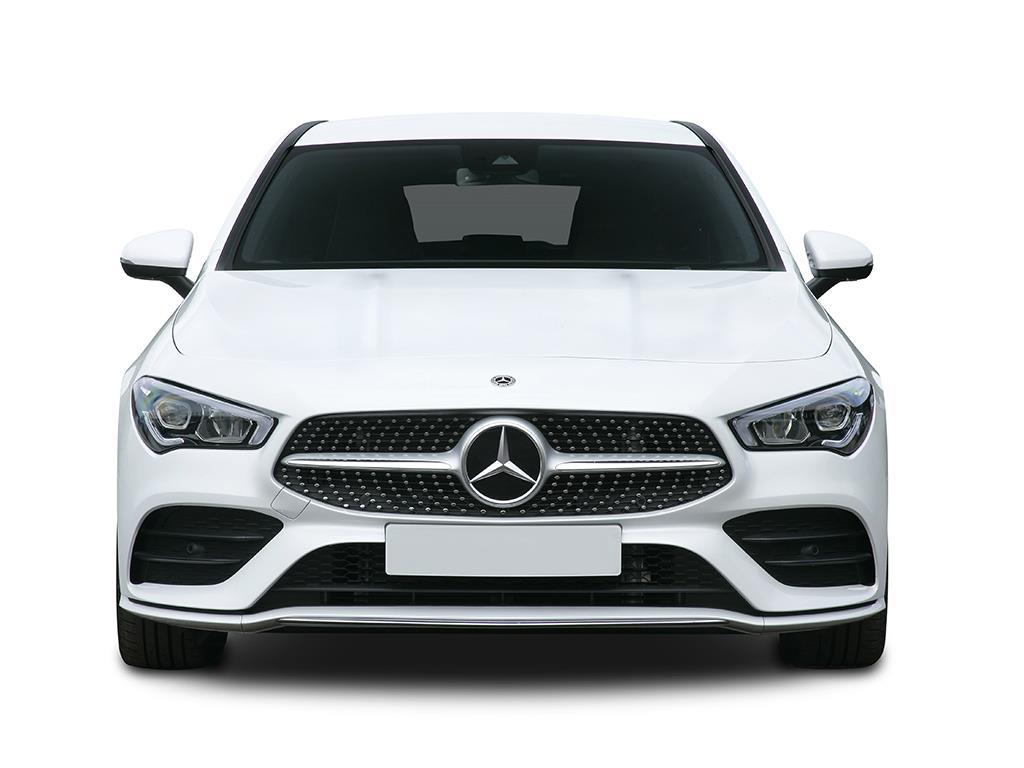 cla_shooting_brake_96329.jpg - CLA 250e AMG Line Premium 5dr Tip Auto