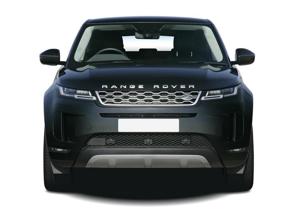 range_rover_evoque_hatchback_diesel_93168.jpg - 2.0 D165 5dr Auto