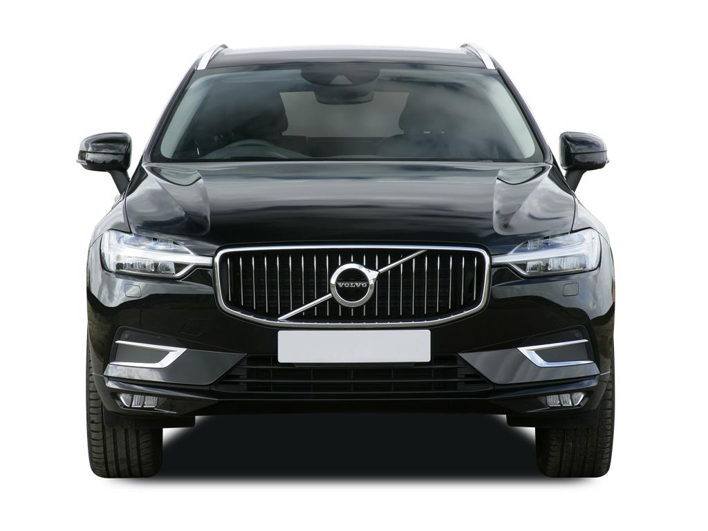 xc60_estate_diesel_84582.jpg - 2.0 B4D R DESIGN 5dr AWD Geartronic