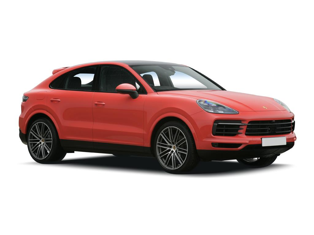 cayenne_coupe_94907.jpg - 5dr Tiptronic S