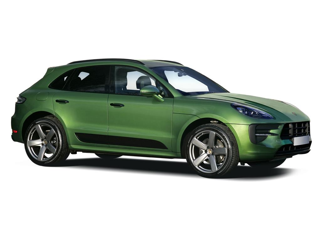 macan_estate_92423.jpg - 5dr PDK