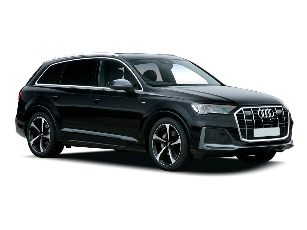 q7_estate_diesel_96606.jpg - 45 TDI Quattro Black Edition 5dr Tiptronic