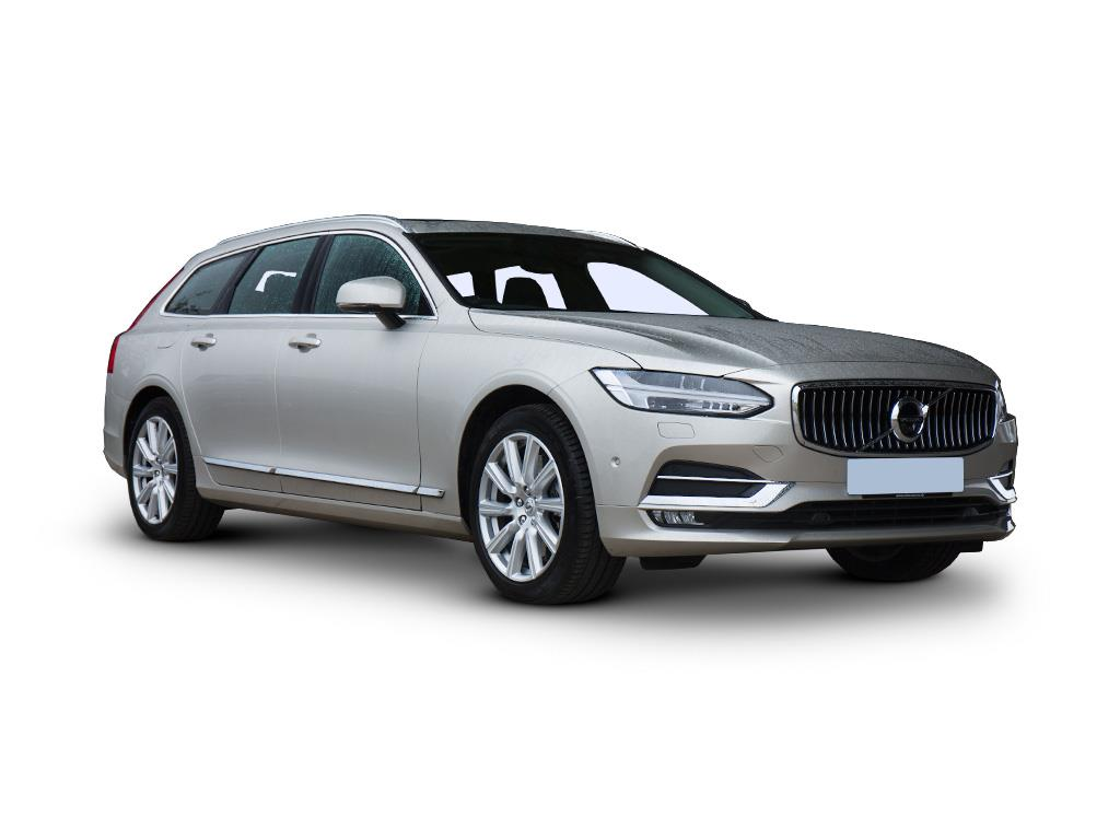 v90_estate_84453.jpg - 2.0 T4 R DESIGN Plus 5dr Geartronic