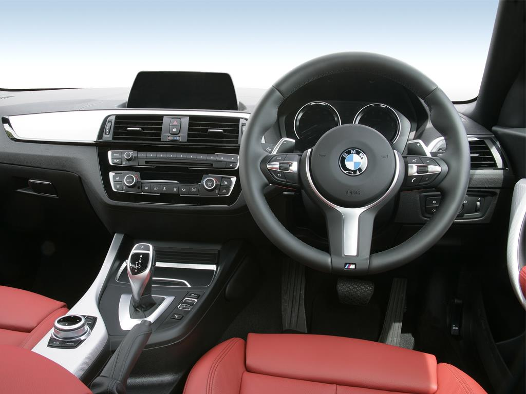 2_series_coupe_85921.jpg - 218i M Sport 2dr [Nav] Step Auto
