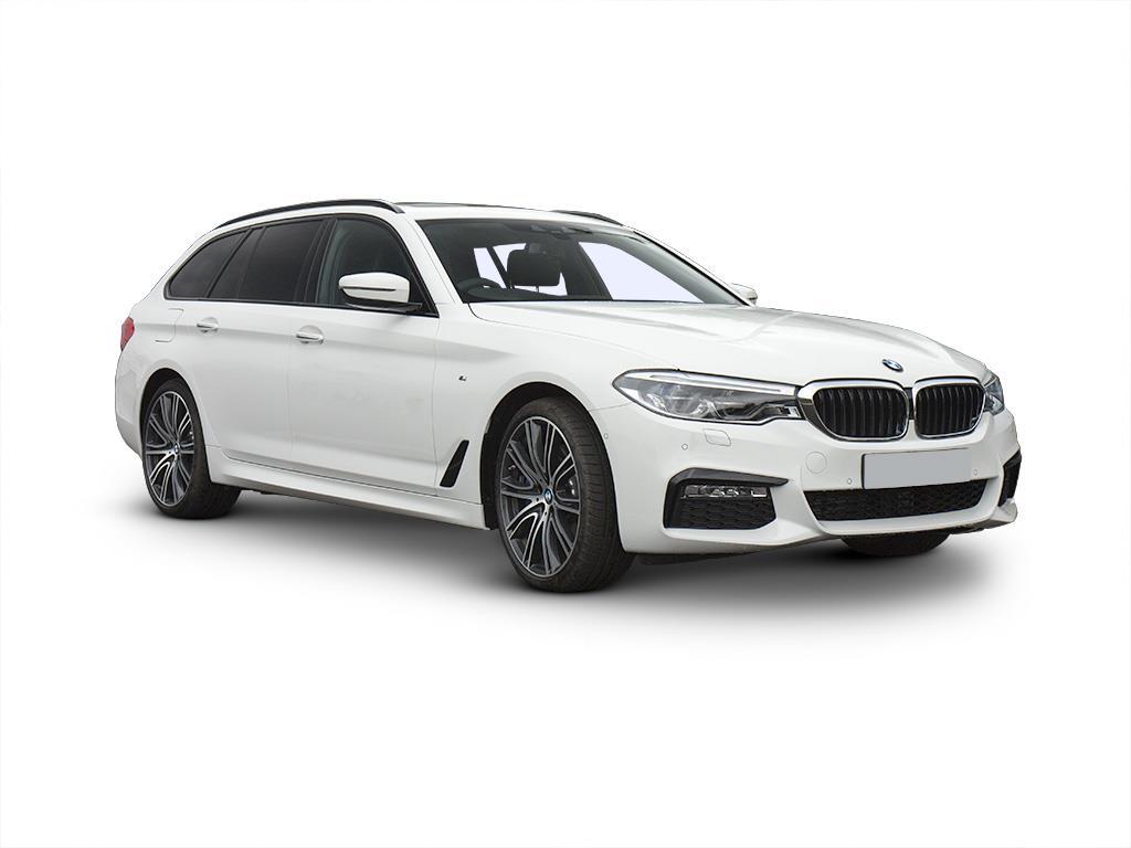 5_series_touring_diesel_84205.jpg - 520d M Sport 5dr Auto