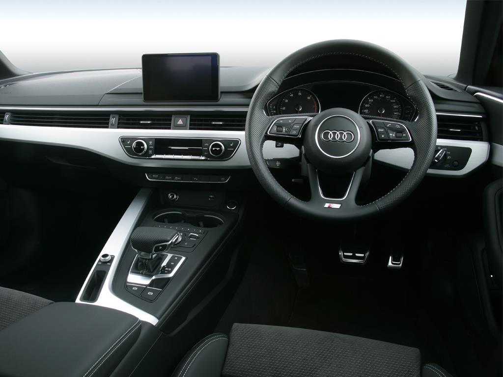 a4_avant_diesel_95454.jpg - 35 TDI Black Edition 5dr S Tronic