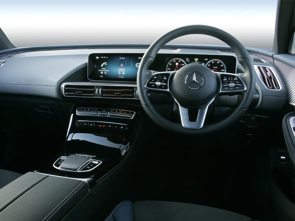 eqc_estate_95521.jpg - EQC 400 300kW Sport 80kWh 5dr Auto