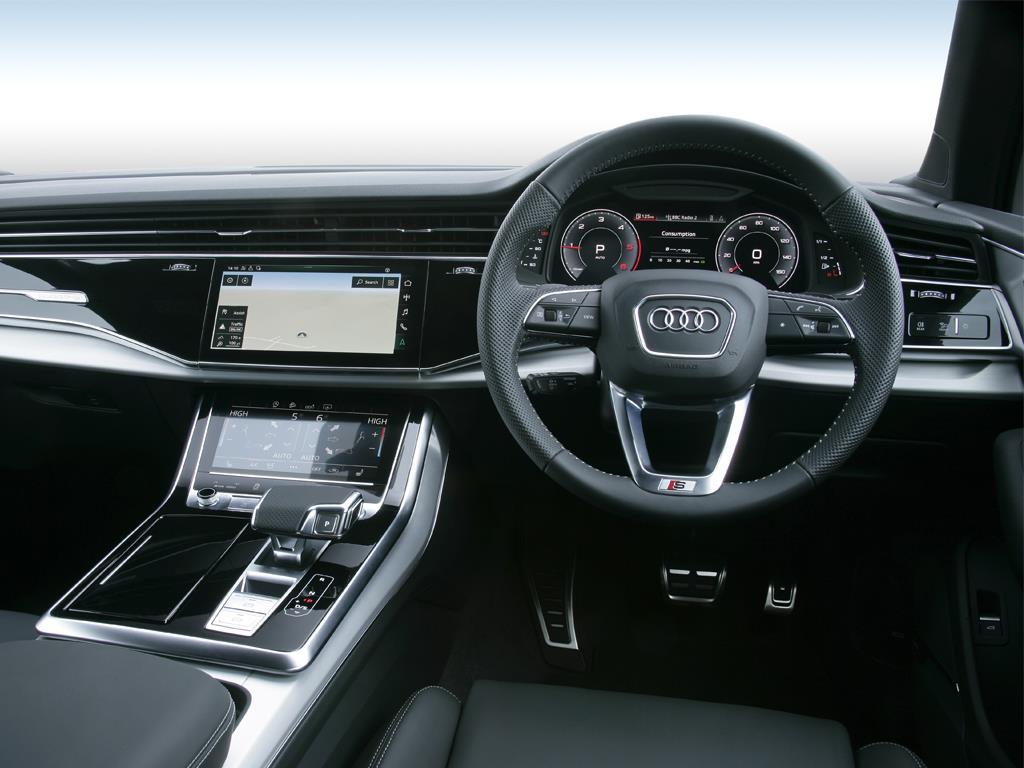q7_estate_diesel_96606.jpg - 50 TDI Quattro S Line 5dr Tiptronic