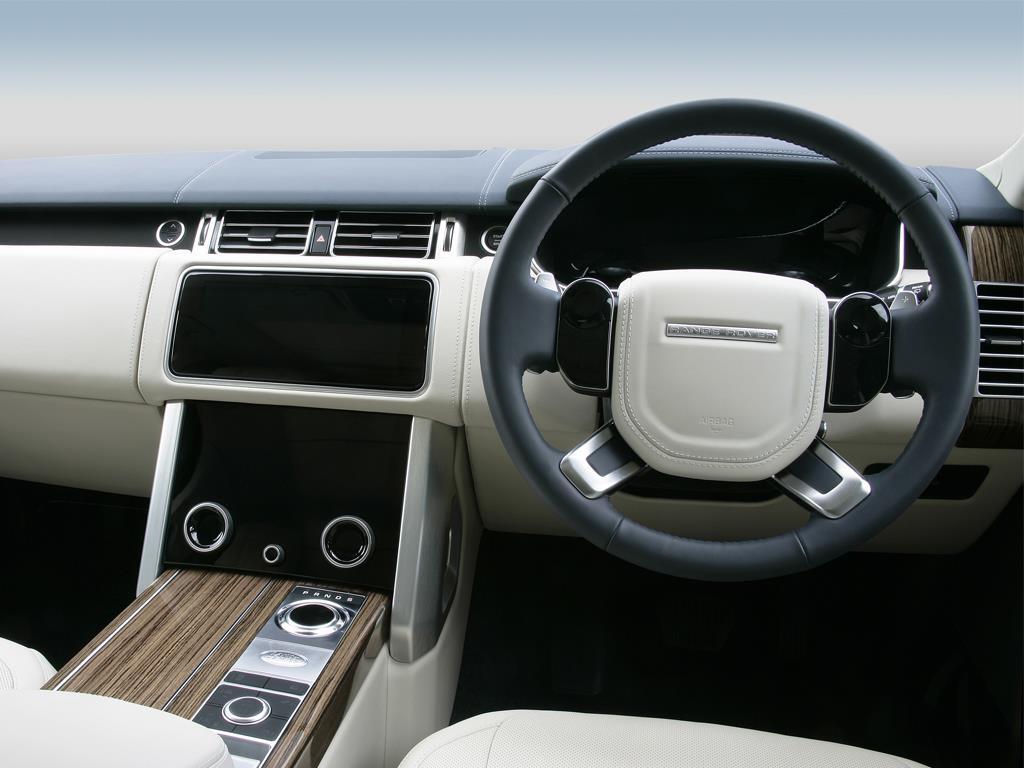 range_rover_estate_diesel_87166.jpg - 3.0 SDV6 Vogue 4dr Auto