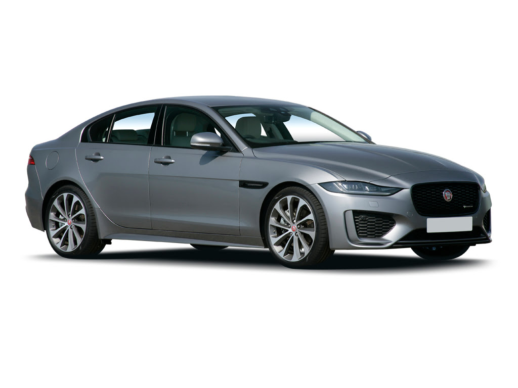 Xe Saloon Special Editions