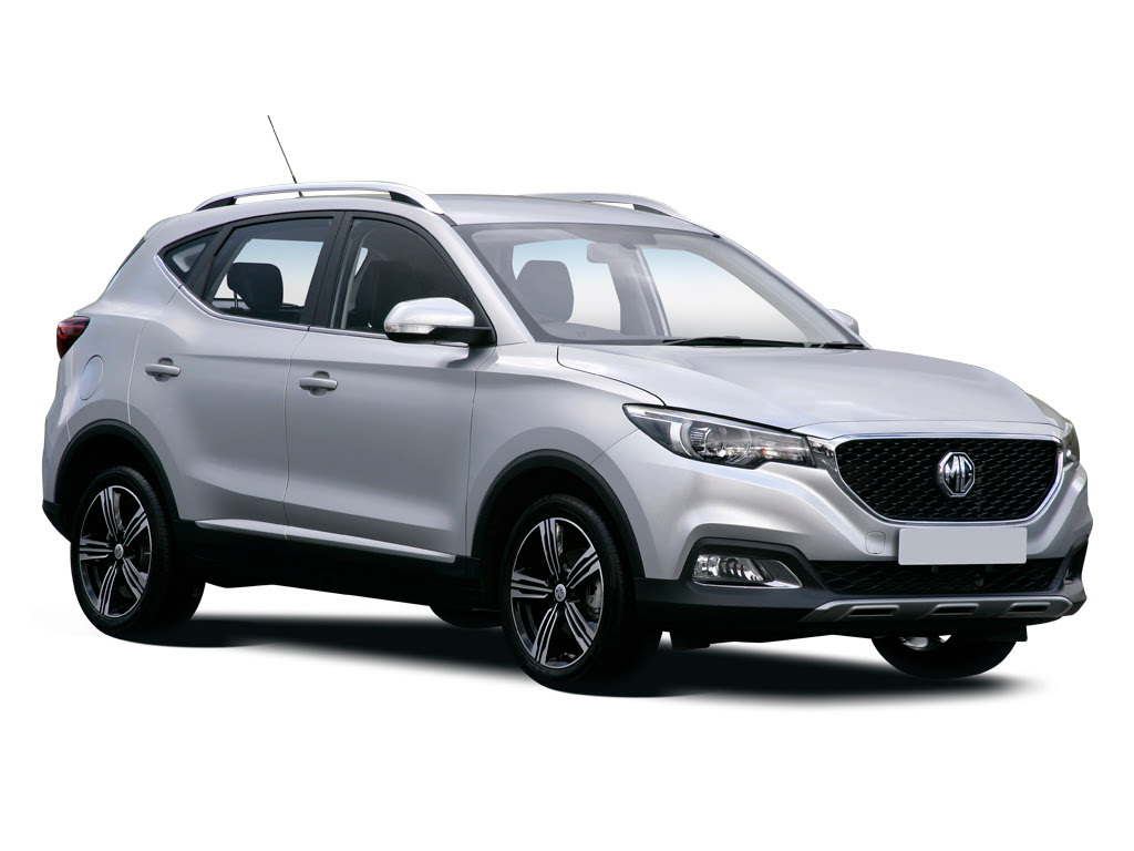 Zs Hatchback Special Edition